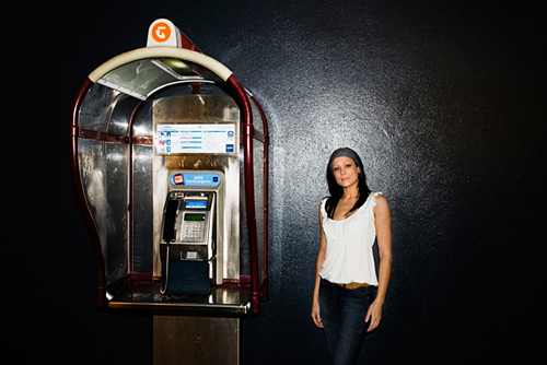 I was amazed to see the size of an Australian phone booth. If it wasnt in the picture and I was asked to draw it I would have made it far smaller. This picture taken in Perth uses a zoomed in SB800 on a Nikon D3. The Flash was camera mounted.