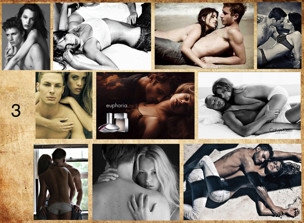 I want to include men in the picture mix too. I believe there is a big largely untapped market for boudoir style couple shots.