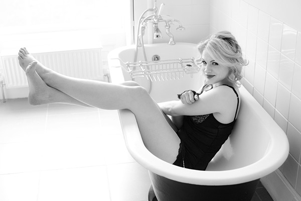 Art Portraits with Chloe Jasmine Whichello ~ pictures and inspiration