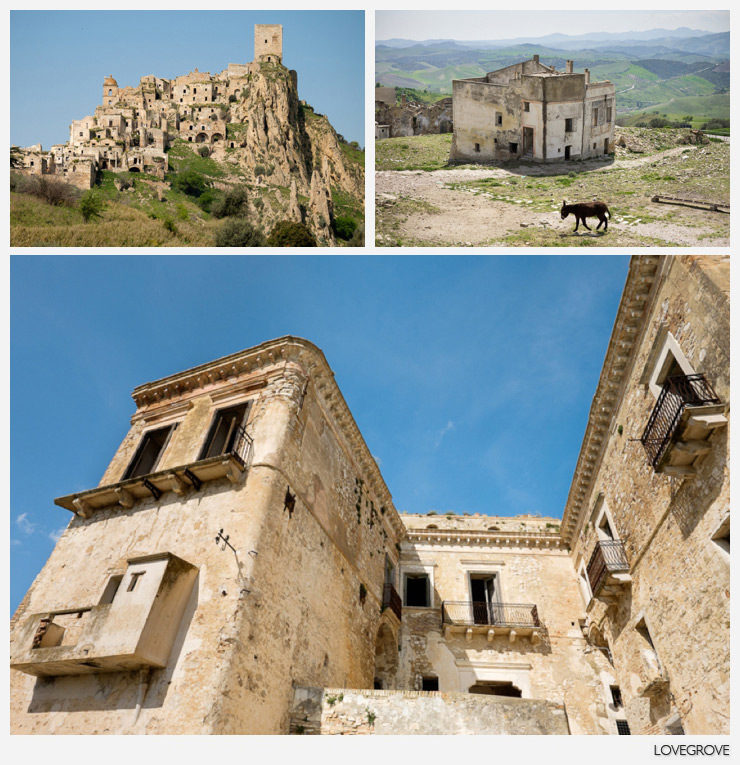 craco-ghost-town-01