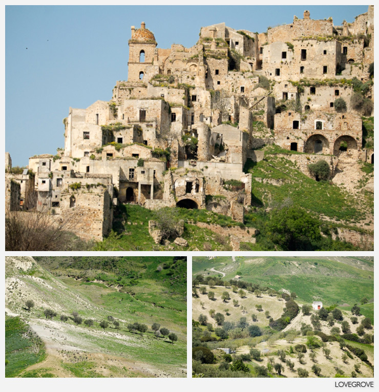 craco-ghost-town-02