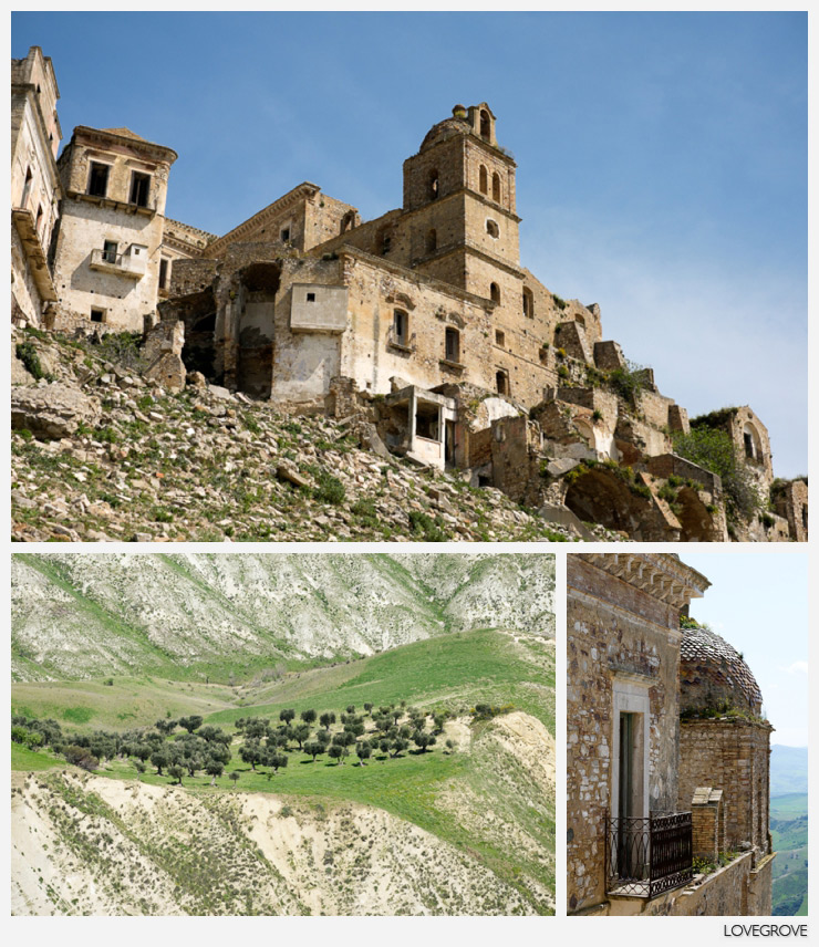 craco-ghost-town-03
