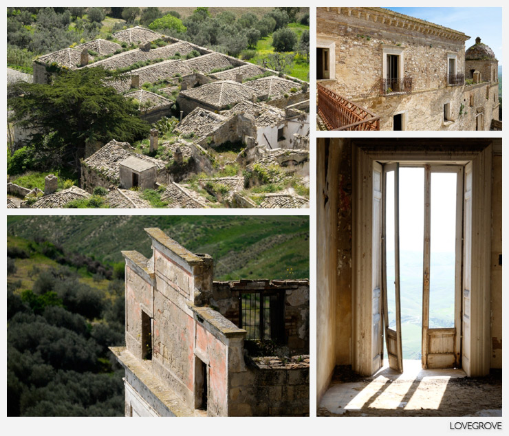 craco-ghost-town-08