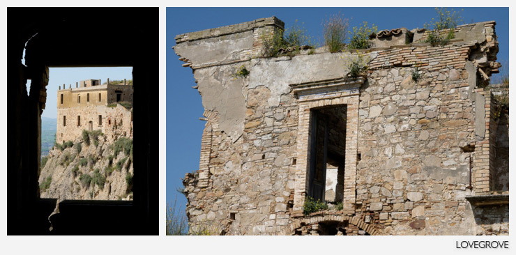 craco-ghost-town-14