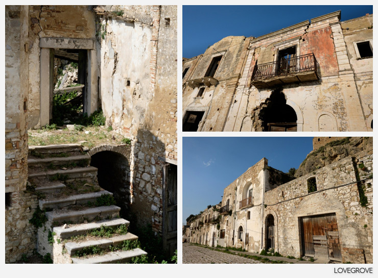 craco-ghost-town-16