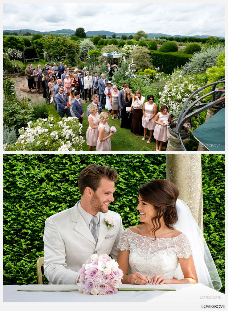 a_and_j_wedding013