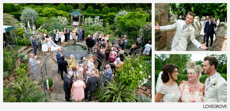 a_and_j_wedding015