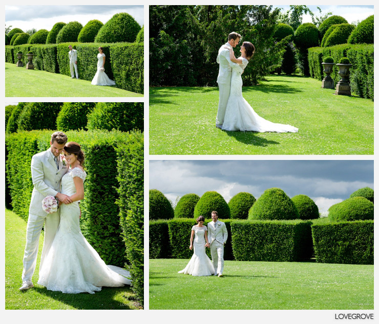 a_and_j_wedding025