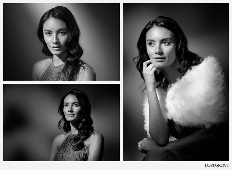 01. Hand held shots taken using my Fuji X-T1 or Fuji XPro1 and the 35mm lens at f/1.4 I used just 1 Lupolux LED 650 spotlights to light these too.